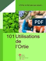 101 Utilisation s Del or Tie