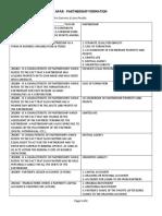 (201001 - 201020) Afar - Partnership Formation (Doc Version)