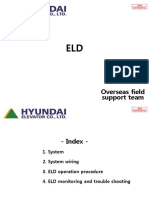 8. ELD Manual (Finished) 0227
