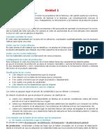 Resumen Costos Oscar V1.5(1)
