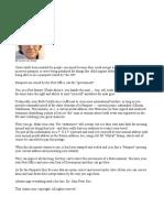 Anna Von Reitz passports.pdf