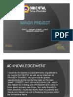 MINOR PROJECT KUNAL.pdf