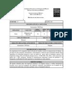 piano_8 (1).pdf