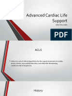 Advanced Cardiac Life Support.pptx