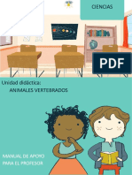 MAP_-Animales-vertebrados1.pdf