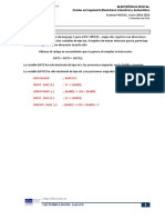 Solucion Examen Electronica Digital
