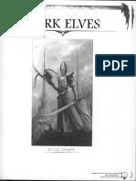 323283964-Dark-Elves-7th 3