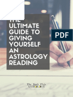 the_ultimate_guide_to_giving_yourself_an_astrology_reading_-_tdpa__1_.pdf