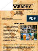 Geography(Edited).pptx