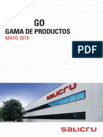 catalogo salicru.pdf