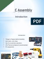 PC assembly.pdf