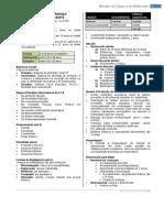 resumo-eca-140228144606-phpapp01.pdf