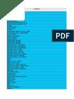 Tabela Tucunduva Adicionada Micronutrientes (2)