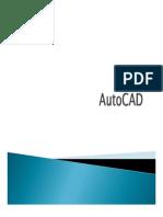 6_AutoCAD