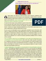 Ambasadorul și țara lui - Ciprian MIHALI (28.02.2019).pdf