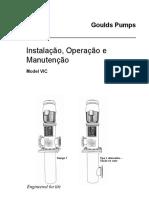 VIC IOM Portuguese-Brazil PT (2)