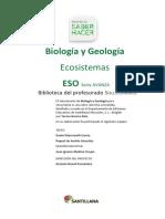 784655 Sol Avanza Bg 5 Ecosistemas