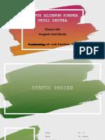 etak-BST .pptx