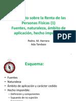 IRPF-01-VISTO-Fuentes-Naturaleza-Ambito-HI.pdf