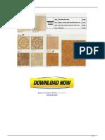 Brosur-Keramik-Mulia.pdf