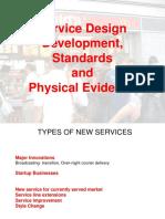 7 Service Design.ppt