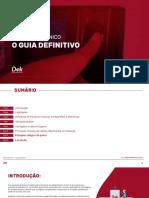 e_book-Controle-de-Ponto-O-Guia-Definitivo_compressed.pdf