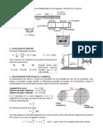 246179171-Armonicas-en-Maquinas.doc