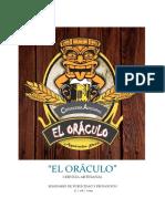 publicidad_y_promocion PDF.pdf