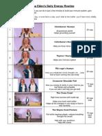 Donna Eden's energy routine.docx