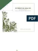 manualpartiturasXIX
