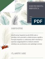 ins.hepat