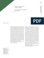 1 Uma contribuição ao debate sobre.pdf