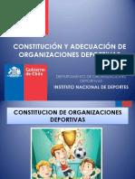 Constitucion-Org-Deportivas.pdf