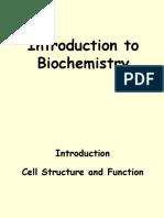 1 BIOCHEMISTRY.ppt