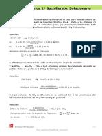 04_esteqiome.pdf