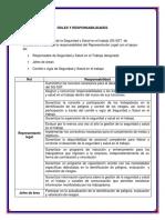 Roles-y-responsabilidades-SGSST.pdf