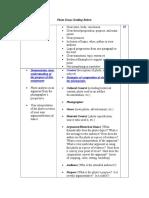 Photo-Essay-Grading-Rubric.doc