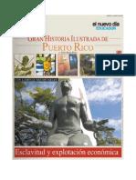 11 Historia de Puerto Rico Abril 3 2007