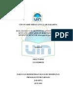 MIDA FAHMI-FKIK.pdf