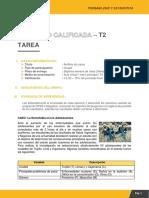 T2_Probabilidad y Estadística