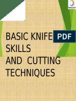 Basicknifeskillsanddifferenttypesofvegetablecutting 171031042435 Edited