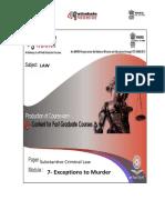 SEC 299 AND 300 IPC.pdf