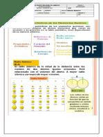 Guia de Las Propiedades de La Tabla Periodica (7)