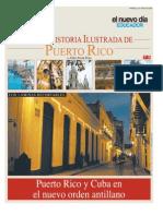 18 Historia de Puerto Rico Mayo 22 2007