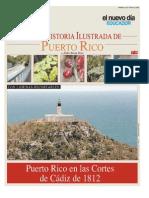 19 Historia de Puerto Rico Mayo 29 2007