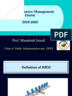 4 definition of HRM.pptx