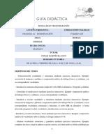 Guía Didáctica_frances a1 Fcoe0071oh