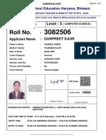 6045376-AdmitCard-CandidateCopy(3).pdf
