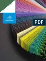 BU_EA_Designbook_96p_v092018_EN_web.pdf