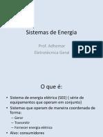 Sistemas de Energia_8